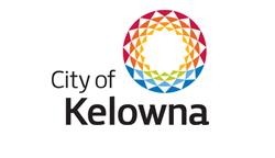CityofKelowna