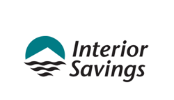 InteriorSavings