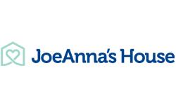 JoeAnnasHouse