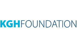 KGHFoundation