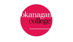 OkanaganCollege